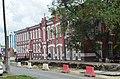 Бывшее училище. Фасад на улице Дзержинского.JPG