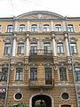 Б. Московская 6 03.jpg