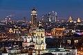 Вид на ансамбль Новоспасского монастыря.jpg