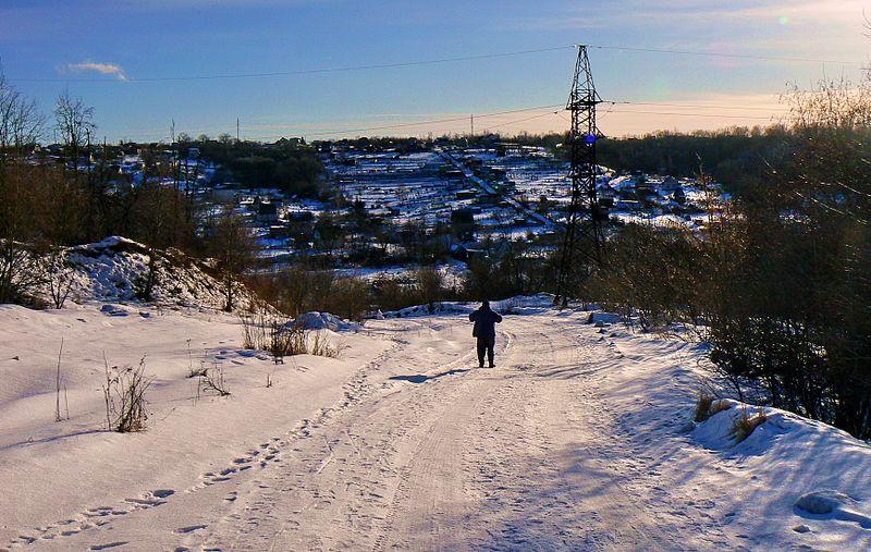 File:Вид на дачи - panoramio.jpg