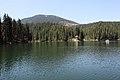 Вид на озеро Синевир Закарпатская обл.JPG