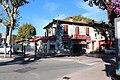 Вильнев-Лубе. Проспект Либерте (Avenue de la Liberté) - panoramio.jpg