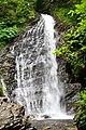 Водоспад - Гук.jpg