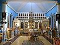 Всередині Покровської церкви.JPG