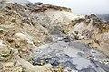 Вулканические выходы у оз. Горячее.jpg