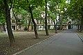 Вул. Ланжеронівська Сквер Пале-Рояль P1260004.jpg