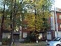 В.Сивкова, 171, Ижевск, Удмуртия 3.jpg