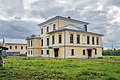 Главный дом в усадьбе Кривякино в Воскресенске Московской области 02.jpg