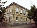 Г.Таганрог жилой многоквартирный дом.jpg