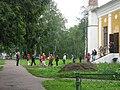 Г.Углич, Ярославская обл., Россия. - panoramio - Oleg Yu.Novikov (4).jpg