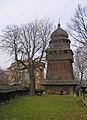 Дзвіниця церкви Св.Юрія.м.Дрогобич.JPG