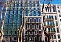 Дома на Проспекте Свободы (11609812153).jpg