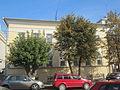 Дом Аршаулова2.JPG