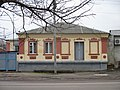 Дом Гонкинга, Октябрьская, 75А.jpg
