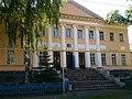 Дом Севастьянова.Краснослободск.jpg