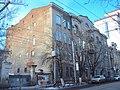 Доходный дом улица Советская, 3, Саратов.jpg