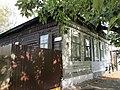 Жилой дом, улица Ползунова, 14, Барнаул, Алтайский край.jpg