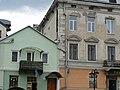 Житлово-торгова кам'яниця, пл. Ринок, 57, м. Чортків.jpg