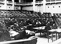 Заседание одной из думских комиссий в Четвертой Государственной думе.jpg