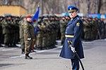 Заходи з нагоди третьої річниці Національної гвардії України IMG 2622 (3) (32856578804).jpg