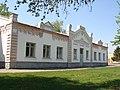 Зіньківський районний народний історичний музей.JPG