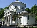 Казанская церковь в Великих Луках.JPG