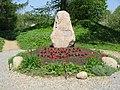 Камень в память об остановке русской и французской армии в августе 1812 года.jpg