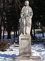 Кисловодск.Памятник Пушкину.jpg