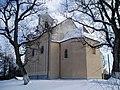 Колишній костел святої Софії (01).jpg
