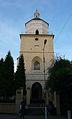 Костел Св.іоанна Хрестителя 04.jpg