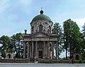 Костел Св. Йосифа (1).JPG