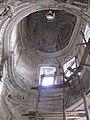 Костел Успіння Пресвятої Діви Марії (мур.) 1464-1760 рр. смт Підкамінь. 02.jpg