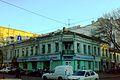 Костянтинівська, 21 (Київ).jpg