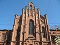 Лиговский 2-4, Главное здание.jpg