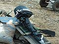 Лодочный мотор Ветерок-12 ф3.JPG