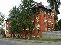 Малая Митрофаньевская 4 03.jpg