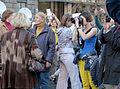 Марш мира Москва 21 сент 2014 L1460904.jpg