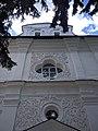 Мгарський монастир, Собор 05.jpg