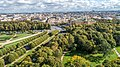 Михайловский замок в Санкт-Петербурге вид.jpg
