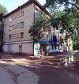 Многоквартирный дом - panoramio (64).jpg
