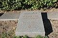 Могила гвардії полковника Д.І.Паніхіна IMG 1001.jpg