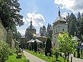 Монастир-скит с. Манява.jpg