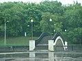 Мостик на Яузе - panoramio.jpg