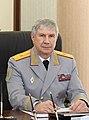 Мухоед, Сергей Дмитриевич.jpg