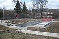 Мікрорайон Лезневе, Хмельницький, Хмельницька область, Ukraine - panoramio (1).jpg