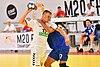 М20 EHF Championship BLR-GRE 20.07.2018-7829 (43526522101).jpg