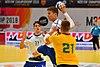 М20 EHF Championship LTU-GRE 24.07.2018-2379 (42709541935).jpg