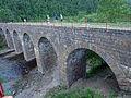 Надёжный мост.JPG
