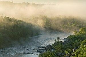 Національний природний парк «Бузький Гард» - весняний подих.jpg