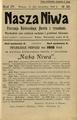 Наша Ніва-1909-50.pdf
